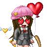vanillapai's avatar