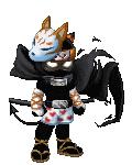 MuffNman's avatar