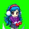 GroovyJenny's avatar