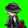 InsaneZeroG's avatar