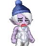The Fabulous Ghirahim's avatar