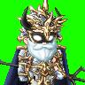 lokerruff's avatar