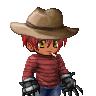 Freddy ~ Krueger's avatar