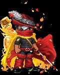 Ryosakai's avatar