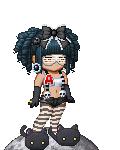 eilatan15's avatar