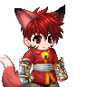 DarkShadowZeile's avatar