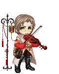 uglyvincent's avatar