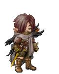 mistadeath's avatar