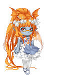 Cochava's avatar