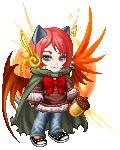 DollerGirl's avatar