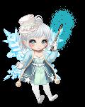 Black Star Kath13's avatar