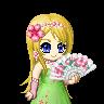 Ceraisian Alchemist's avatar