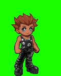 reporting535890's avatar