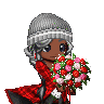 Kalipseau's avatar