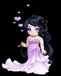 Lovely Yoshiko