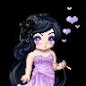 Lovely Yoshiko's avatar