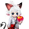 Omamori Charity Mule's avatar