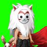 The Naomi's avatar