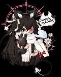 konoka116's avatar