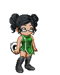 rugbymama's avatar