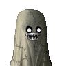 Inodio's avatar