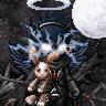 DrowInDarkness's avatar