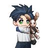 Aki-Juggalo's avatar