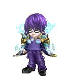 takashi_demon enslaver