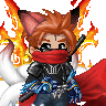 blooddrivenhamster's avatar