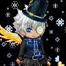 Keiko710's avatar