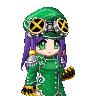 xXBisexual FlanXx's avatar