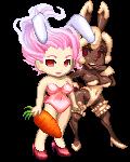 Kayi Laa's avatar