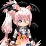 Thruway's avatar