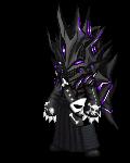 noir05