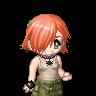 SorryWrongAngel's avatar