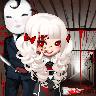 [Satsujin Complex]'s avatar