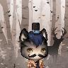 13James's avatar