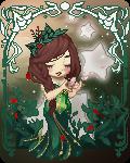 Yanagiko's avatar