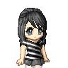I2ainbow Smiles's avatar