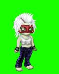 freakphantom's avatar