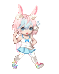 Harlequinn smith's avatar