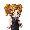 pinkyrow777's avatar