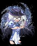 Larisha Dragonchaser's avatar