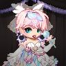 GuardianAmy's avatar