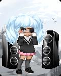 Kanax3chan's avatar