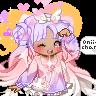 Riku9Angel's avatar