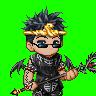 Senger del Katrill's avatar