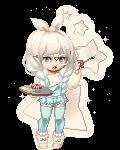 Onigiri Kuma's avatar