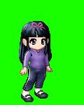 xxxAngelica's avatar