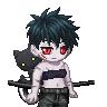 Psycho_Ryko's avatar